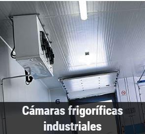 industriales