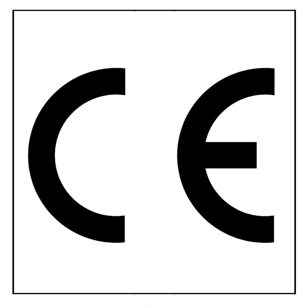 Marcado CE en paneles de camaras frigorificas