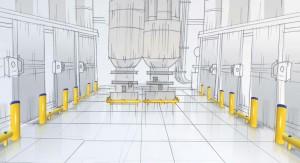 uso de protecciones en instalaciones frigoríficas