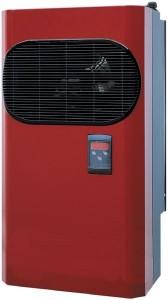 equipos frigorificos compactos modelo mochila para vino de pared