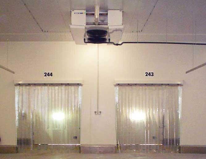 cortinas de lamas 1