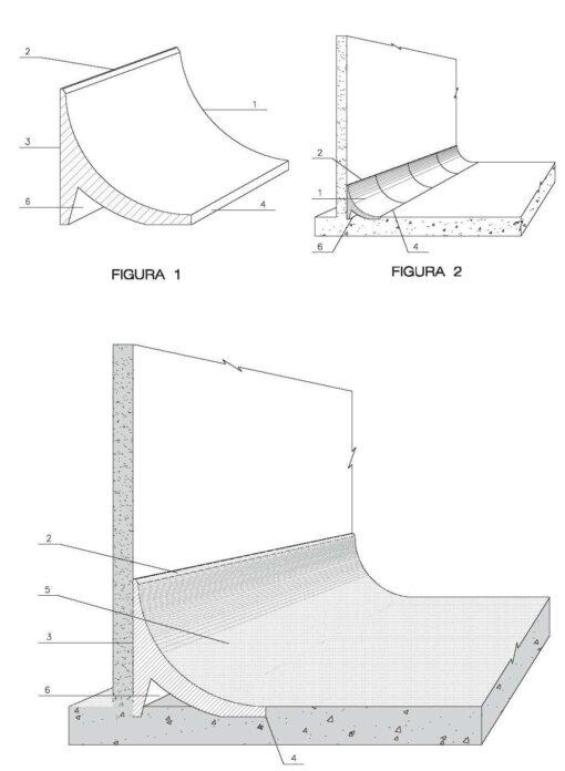 PLANO TECNICO 252 A B