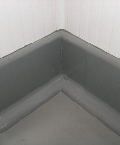 ref-253 interior