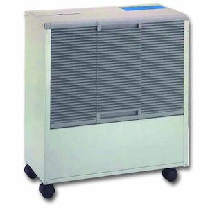 Humidificadores Evaporativos Portátiles modelo B-250