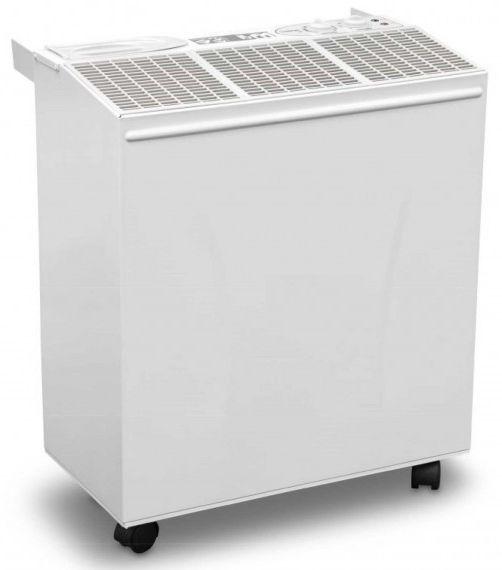 Humidificadores Evaporativos Portátiles modelo B-450