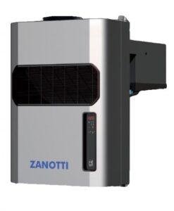 equipo-frigorifico-compacto-de-pared-centrifugo-conservacion