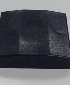 Tornillo para perfil soporte de techo 3