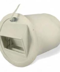 válvulas cámaras frigorificas