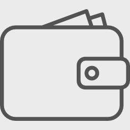 precios cámaras frigoríficas