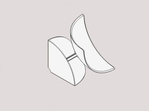 esquina-interior-perfil-sanitario