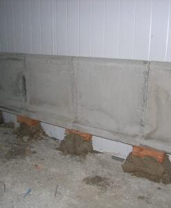 Instalación del Modelo 253