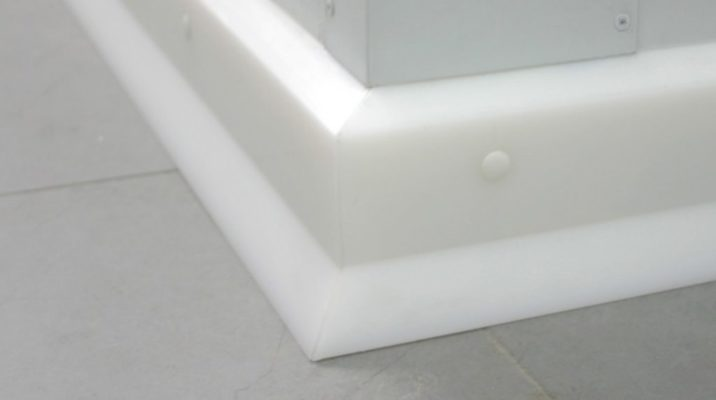 protecciones-paneles2