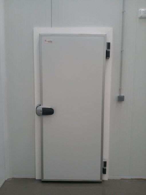 Puerta Frigorifica Isotermia INF