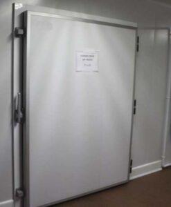 pivotante frigo 2