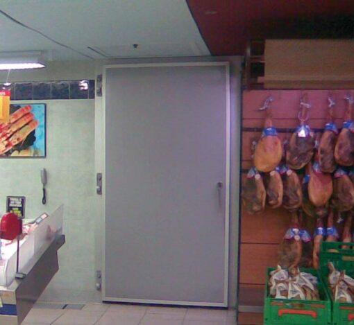pivotante supermercado 2