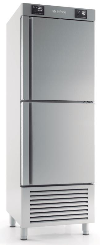 Armario Refrigerado AN502-1002MX