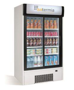 Expositor Refrigerado -ERC-110-750x750