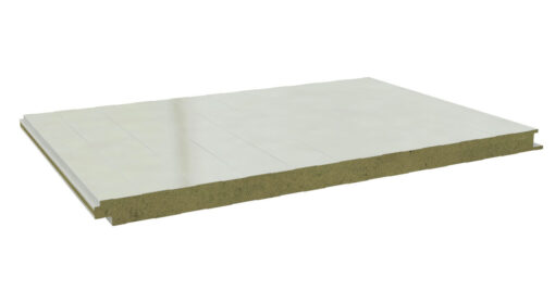 panel-lana-roca-fijaciones-ocultas