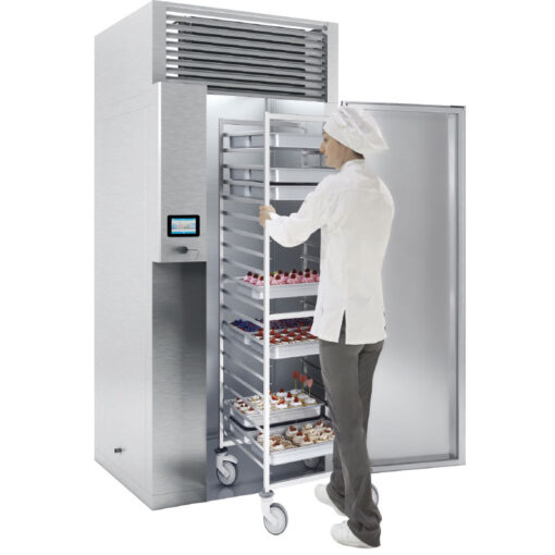 Abatidores-y-congeladores-de-temperatura-20-niveles-Serie-ABT