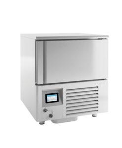 Abatidores-y-congeladores-de-temperatura-3-5-6-y-7-niveles-Serie-ABT-2