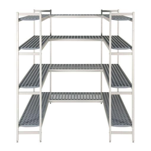 Coolblok estanteria modular standard 3