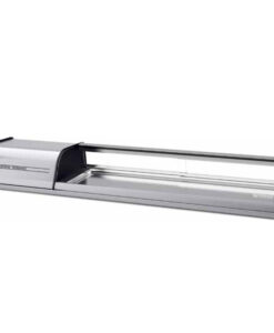Expositor-de-barra-y-platos-Serie-VEP-6P