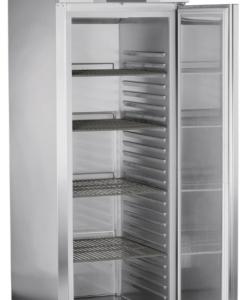 Congeladores Verticales Ventilados Profesionales GGPv 6570
