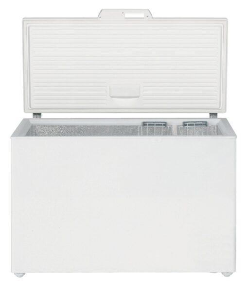 Arcones Congeladores GT 4232