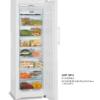 Congeladores Ventilados Verticales gnp3013