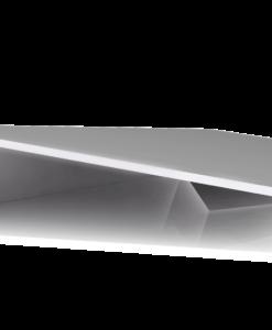 ref2-2