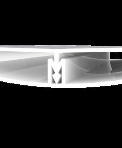 ref3-1