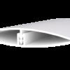 ref4-1