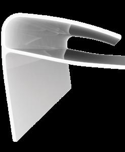 ref6-1