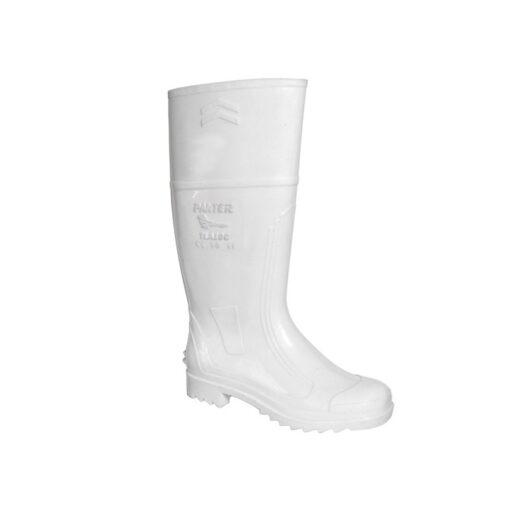 botas-blancas-antigrasa-calta