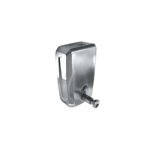 dispensador-jabon-inox-08-lts