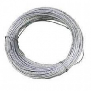 cable-acero-galvanizado-6x7-1-6mm