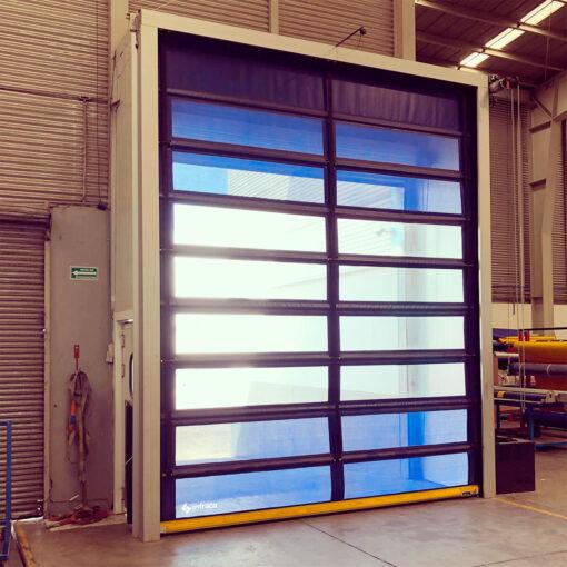puerta rapida apilable 01