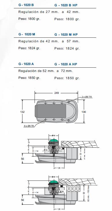 G 1020