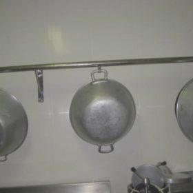 revestimientos higienicos para paredes