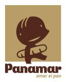Panamar