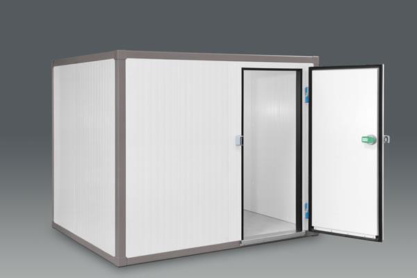 300-Camara-frigorifica-comercial-Isotermia.jpg