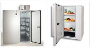 camaras-modulares-300x161-1.jpg