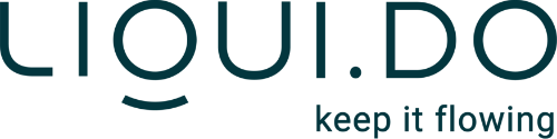 logotipo liqui.do