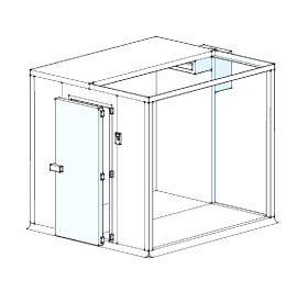 tarifiacdor-camara-frigorifica-modular.jpg