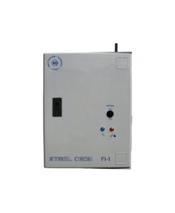 Generadores de ozono para cámaras frigoríficas