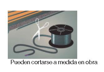 cables calefactores autorregulantes2