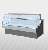 vitrinas frigorificas