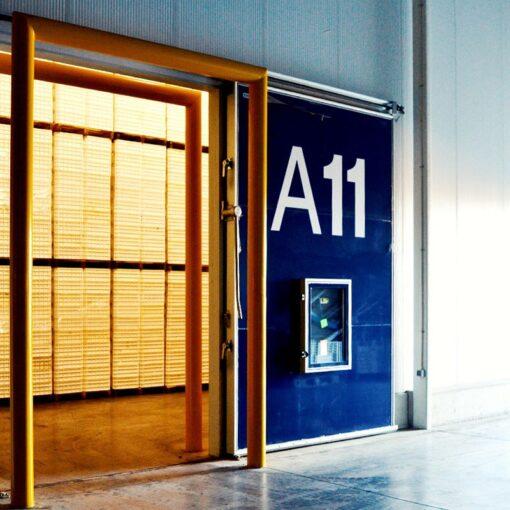 puerta atmosfera controlada ulo door1