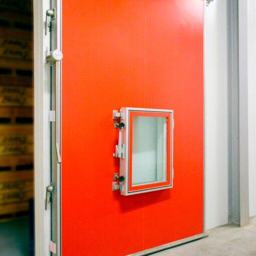 puerta atmosfera controlada ulo door3